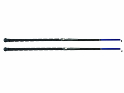 Lamiglas SSS 10 MS Super Surf 2G Rod