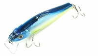 Leviathan MF Chubby Crank Lure