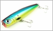 Leviathan SE Big Boy Popper Lure