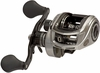 Lew's BB1 Inshore Speed Spool Baitcast Reels