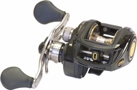 Lew's BB1H Speed Spool Baitcast Reel