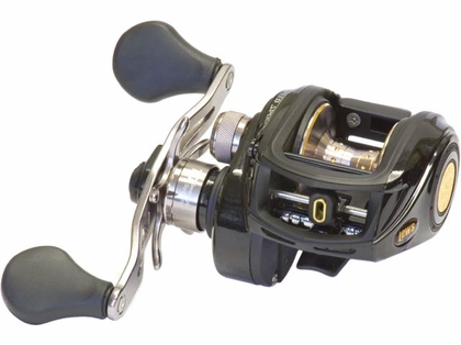 Lew's BB1Z Speed Spool Baitcast Reel