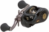 Lew's BB2 Wide Speed Spool Baitcast Reels