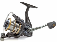 Lew's Laser G2 Speed Spin Spinning Reels