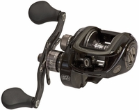 Lew's PS1 BB1 Pro Speed Spool Baitcast Reel