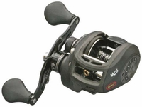 Lew's SD1HL SuperDuty Speed Spool Baitcast Reel