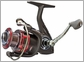 Lew's SGH400 Speed Spin G2 High Speed Spinning Reel