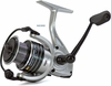 Lew's Speed Spin Inshore Spinning Reels