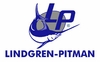 Lindgren-Pitman Fishing Line