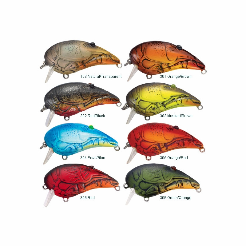 Buy Backpack Seat Dam 59123 besides DisplayProduct as well Take A Kid Fishing Weekend June 7 9 Fish For Free furthermore Preston  petition OnBox Limited Edition Seat Box in addition Livetarget Lures Crawfish Crankbait. on fly fishing rods and reels