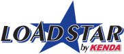 Load Star Tires and Wheels