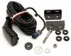 Lowrance Transducers and Accessories