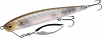 Lucky Craft BLCS110 Blade Cross Jerkbait Lure
