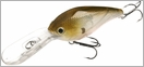 Lucky Craft CB 350 Moonsault Crankbait Lure