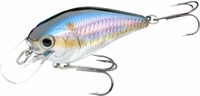 Lucky Craft FATCBBDSM12 CB Magic Crank Bait Lure
