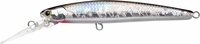 Lucky Craft FM120DD-CIF Flash Minnow Lure
