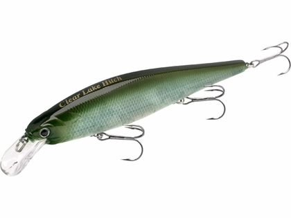 Lucky Craft PT128 Pointer 128SP Jerkbait Lure