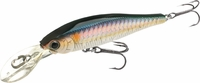 Lucky Craft PT65DD Deep Diver Pointer Jerkbait Lure