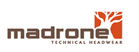 Madrone Technical Headwear