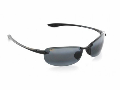Maui Jim 405-02 Makaha Sunglasses