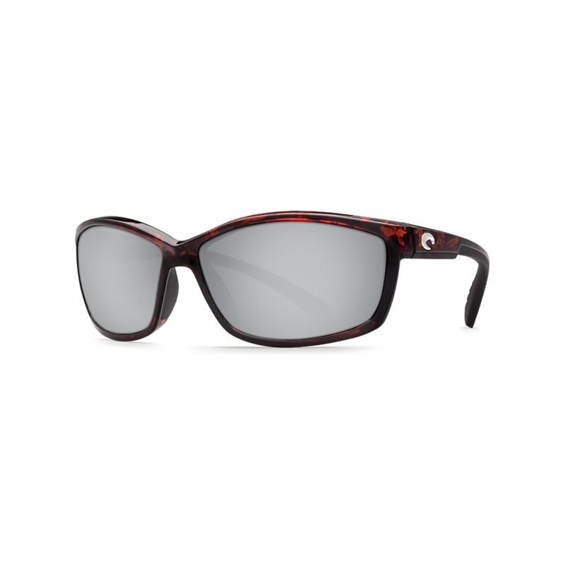 Costa Sunglasses 580p  costa del mar manta sunglasses 580p tackledirect