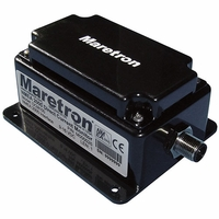 Maretron Electrical Monitoring and Control Products