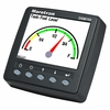 Maretron DSM150-02 Multi-Function High Bright Color Display Grey