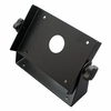 Maretron User Interface Mounting Kits and Accessories