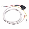 Maretron FC01 Battery Harness with Fuse for DCM100