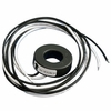 Maretron M000630 Current Transducer with Cable for ACM100