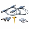 Maretron NMEA2000 Cable-Starter-Kit Deluxe