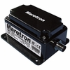 Maretron General Systems Monitoring and Recording Products
