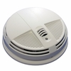 Maretron SH-449CSTE Smoke and Heat Detector for SIM100