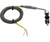 Maretron TP-EGT-1 Exhaust Gas Temp Probe