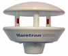 Maretron WSO100 NMEA 2000 Ultrasonic Wind and Weather Station