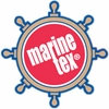 Marine-Tex Epoxy Systems