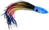 Marlinstar 201310 Triple Threat Bullet G-Series Azul Lure
