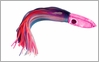 Marlinstar 201312 Triple Threat Bullet G-Series Rosa Lite Lure