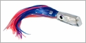 Marlinstar 511 Medium Tomahawk G-Series Perola Lure