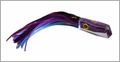 Marlinstar 525 Tunahawk G-Series Roxo Lure