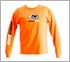 Marlinstar BTG Long Sleeve T-Shirt