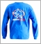 Marlinstar GTS Kona Long Sleeve T-Shirt