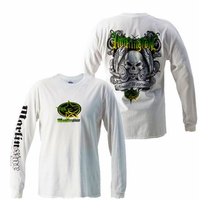Marlinstar Huntington Long Sleeve T-Shirt