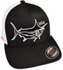 Marlinstar Korporate M.W.A Flexfit Hat