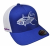 Marlinstar Korporate W.T.F Hat
