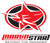 Marlinstar Lures