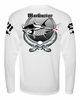 Marlinstar W.T.F. Wicked TunaFish Long Sleeve T-Shirt