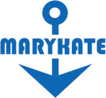MaryKate Boat Care Products