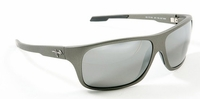 Maui Jim 237-11B Island Time Sunglasses