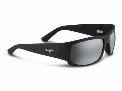 Maui Jim 266-02MR World Cup Sunglasses